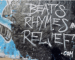 BeatsRhymesandRelief The Cypher Effect The Culmination