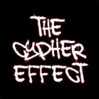 TCE FB Logo The Cypher Effect