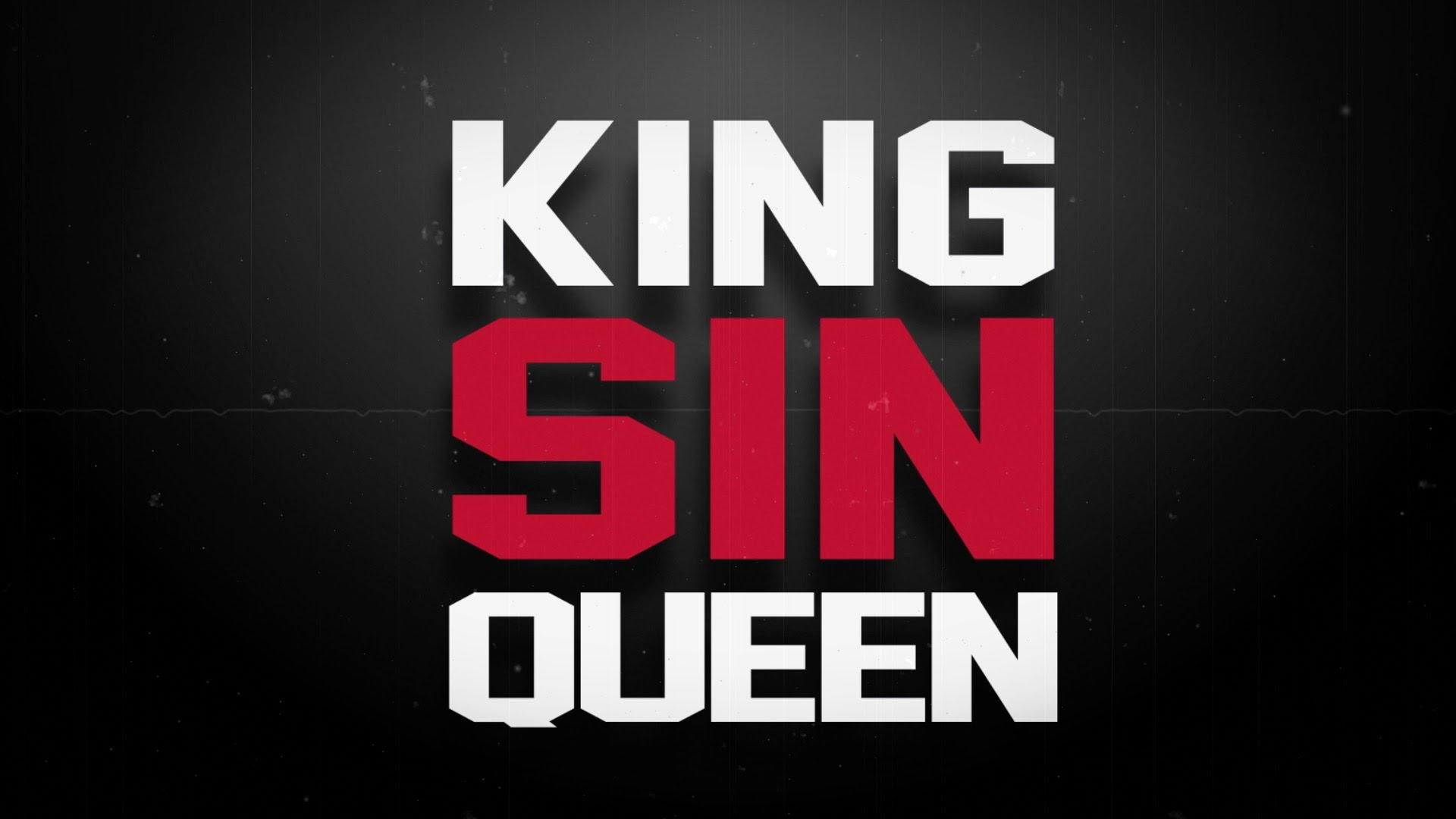 Warrior ( Rapper School ) – King Sin Queen
