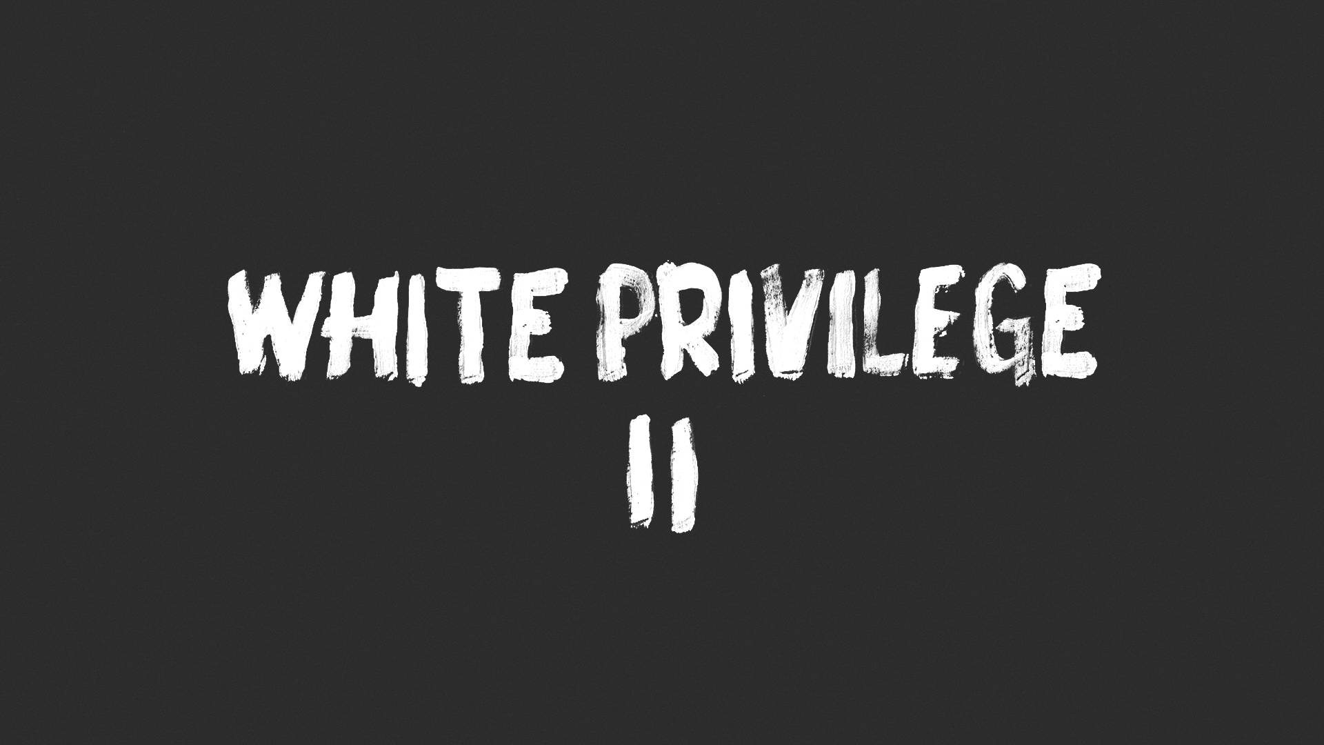 Macklemore & Ryan Lewis – White Privilege II ( Feat. Jamila Woods )