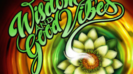 Dizzy-Wright-Wisdom-And-Good-Vibes-EP-Cover-Art