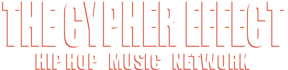 SINGLE: NoEarth – Hunter Erf Thompson Feat Erage [Whittier, CA] | The Cypher Effect