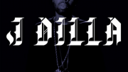 J Dilla – Gangsta Boogie ( Feat. Snoop Dogg & Kokane )