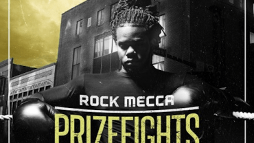 Rock Mecca – Prizefights ( Feat. Ratigan )
