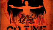 Bishop Lamont – Go Time ( Feat. Mopreme Shakur, Sick Jacken, B-Real & The D.O.C )