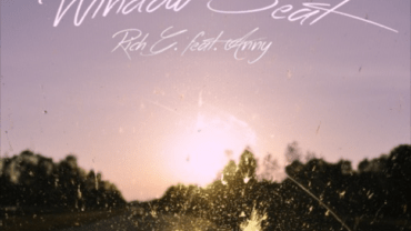 Rich G. – Window Seat ( Feat. Anny )