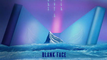 Blank Face – Dont Give A Fuck