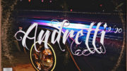 Curren$y – Andretti 9/30