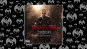 Tech N9ne – Choosin ( Feat. Brandoshis )