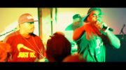 Snowgoons – All City Kingz ( Feat. Artifacts )