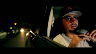 Chino The Nobody – Lil Shorty Doo Wop