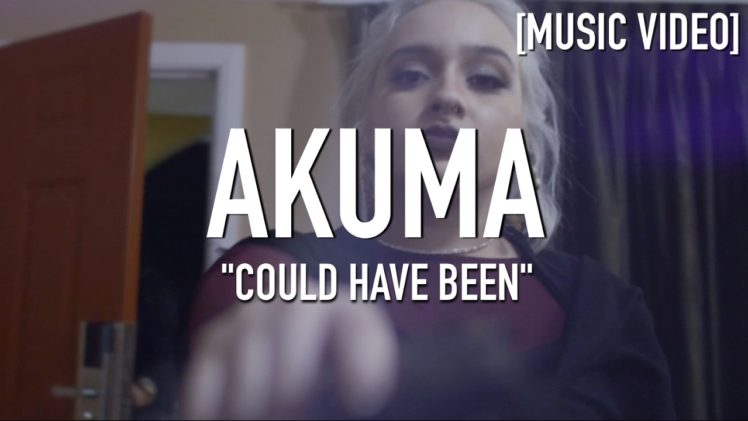 Akuma – Could Have Been
