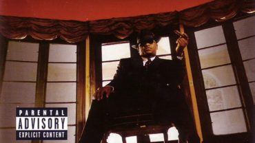 Hip Hop History: Scarface Released 'The Untouchable' On March 11th, 1997