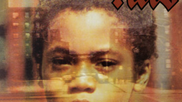 Hip Hop History: Nas Released 'Illmatic' On April 19, 1994