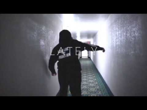 DiALECT – Lately
