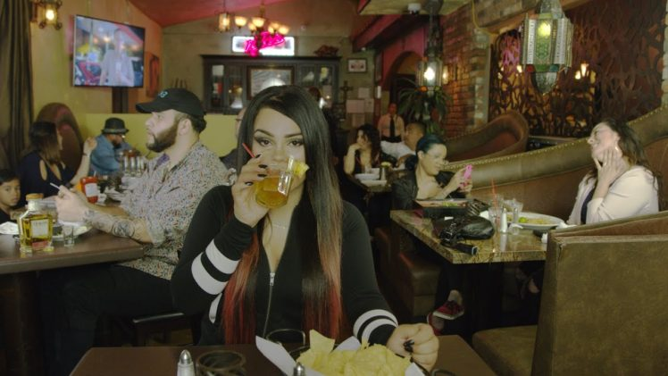 Snow Tha Product – Waste of Time