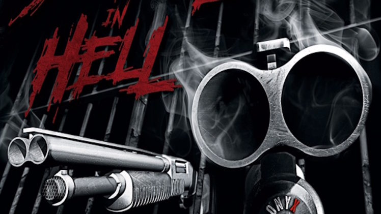 Onyx & Dope D.O.D. – Shotgunz In Hell (Album)