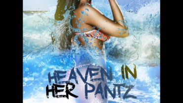 1-800-KNO-LOVE – Heaven In Her Pantz ( Prod By Lbeats )