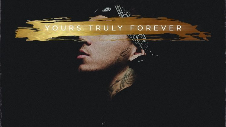 Phora – Yours Truly Forever