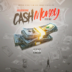Goliath Cruz – Cash Money ( Feat. Jovi Jov )
