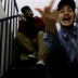 PhonkP x Self Provoked – Yesterday