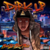 Dirk LP – Built For This
