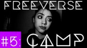 Lucy Camp – Freeverse #5: Camp