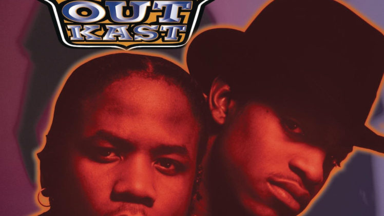 Hip Hop History: Outkast Released 'Southernplayalisticadillacmuzik' On April 26, 1994