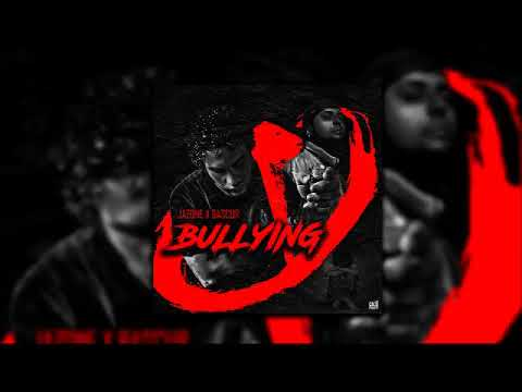 Bascur x Jazone – Bullying