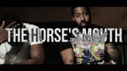 Roc Marciano – The Horse's Mouth