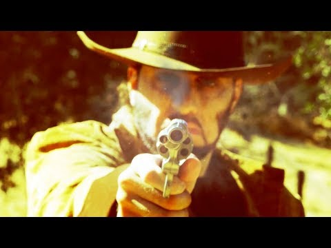 R.A. The Rugged Man – The Return
