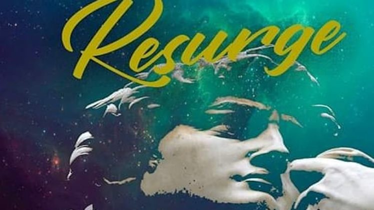 Drugs Lee – Resurge