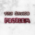 Taz Savior – Problem