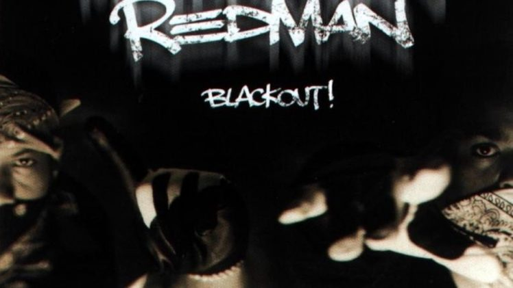 Hip Hop History: Method Man And Redman Released 'Blackout!' On September 28, 1999