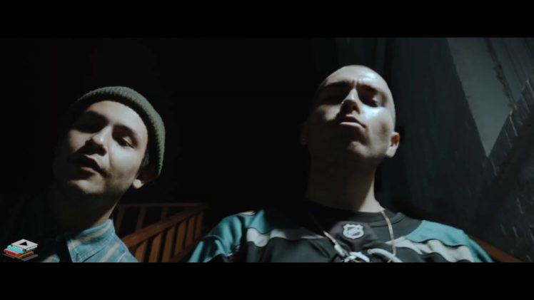 3sixt – Made For ( Feat. Self Provoked )
