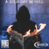Mic Bles – A Cold Day In Hell ( Feat. Chino XL )