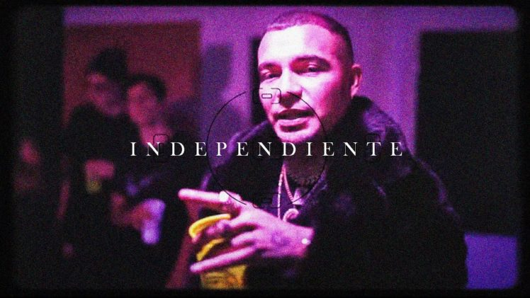 Gera MX – Independiente