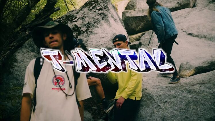T-Mental – Most High