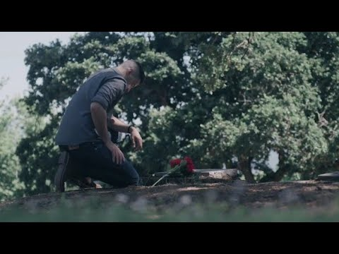 Mista Ruler Himself – Time Of Our Life
